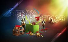 2014 selective christmas and new year wallpapers for free download