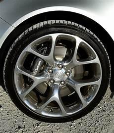 100 hot cars 187 2012 buick regal gs