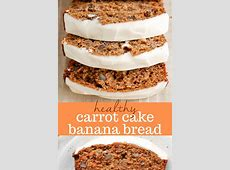 carrot cake whole foods