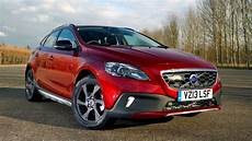 v40 cross country volvo v40 cross country 2017