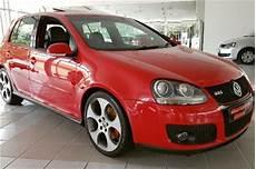 Vw Golf 5 Gebraucht - 2009 vw golf volkswagen golf 5 gti 2 0 fsi cars for sale