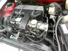 diesel 6 d opel kadett diesel