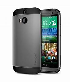 ase back cover for htc one m8 buy ase back cover for htc
