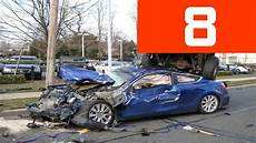 new terrible car accidents compilation car crashes and