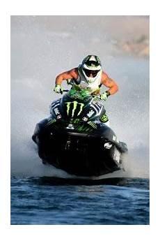 scooter des mers prix cr 233 dit jet ski sensation forte au meilleur taux
