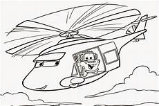 disney cars lightning mcqueen coloring pages 13 image