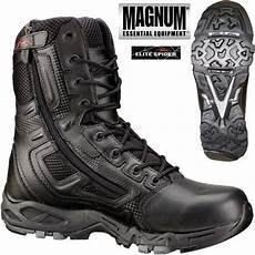 chaussure magnum elite spider 8 0 sz rangers d