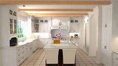 New Home Decor Ideas 2020 by 2020 Design Inspiration Awards 2016 Gallery 2020