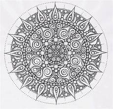 mandala coloring pages printable 17984 printable coloring pages