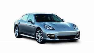 Porsche Panamera Price In India Specs Review Pics