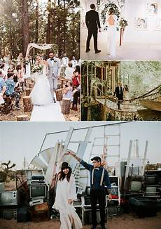 Cool Weddings Ideas