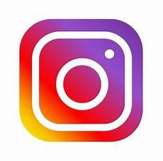 Instagram Simbol Logo Gambar Gratis Di Pixabay