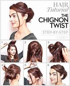 15 super cute hair tutorials for easter brunch