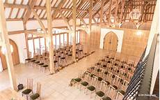 wedding venues in hshire barn wedding venues