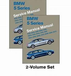 manual repair free 2004 bmw 5 series windshield wipe control bmw 5 series service manual 2004 2005 2006 2007 2008 2009 2010 e60 e61 sagin workshop