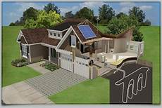 energy efficient home designs small energy efficient home designs house design house