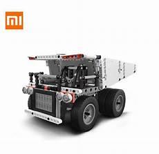 Malvorlagen Lkw Xiaomi Xiaomi Mitu Block Roboter Mine Lkw Kaufen Auf Ricardo