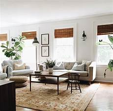 Creating A Minimalist Living Room L Essenziale