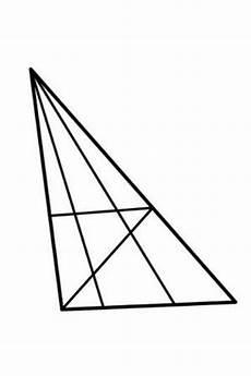 Wie Viele Dreiecke - das netz verzweifel wie viele dreiecke z 228 hlen sie gala de
