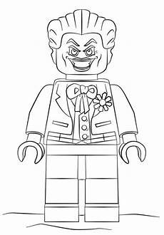 lego batman car coloring pages 16561 n 16 coloring pages of lego batman