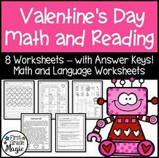 time use worksheet 3222 this product contains 8 s day themed worksheets four are math worksheets and four are