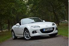 ecutek proecu tuning suite for mazda mx 5