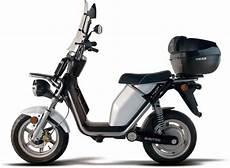 scooter electrique matra matra 233 quipe scooter e mo xp pour l hiver