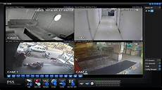 dvr software how to add new dvr device in dahua pss software device