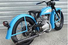 harley davidson 125cc sold harley davidson hummer 125cc motorcycle auctions