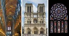architecture characteristics that define the