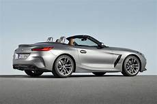 2020 bmw z4 specs new photos released ahead of