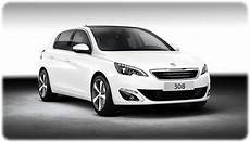 couleur peugeot 308 peugeot 308 1 6 bluehdi 120 5dr stock offer