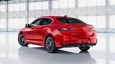 2020 acura ilx compact sport sedan in colorado rocky mountain acura dealers