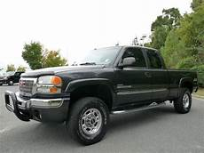 free service manuals online 2005 gmc sierra 2500 electronic toll collection 2005 gmc sierra 2500hd duramax diesel owners manual