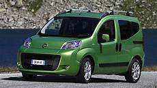 fiat qubo news take it on the chin 2008 top gear