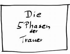 trauer verarbeiten tipps 5 phasen der trauer angeh 246 rige trauer ist leben zehn