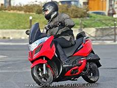 kymco dink 125 avis kymco g dink 125i best photos and information of