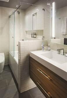 moderne badezimmer mit dusche und badewanne 92exklusive ideen f 252 r badezimmer komplett l 246 sungen zum
