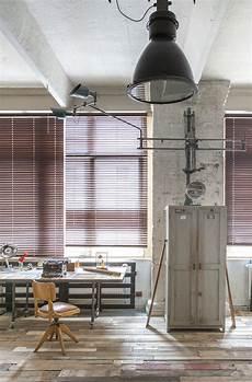 fabrik 23 the berlin loft eventlocation fiylo