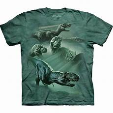 Dino Shirt dinosaurier kinder t shirt dinosaur collage tshirts 24 de