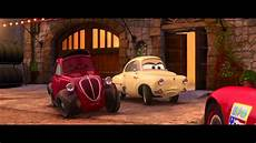 how can i learn more about cars 2006 gmc envoy xl parental controls cars 2 bande annonce officielle n 176 3 vf i disney youtube