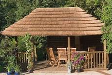 cheap arfiticial straw thatch roof gazebo construction tiles for huts suppliers manufacturers