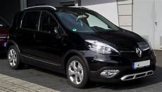 File Renault Sc 233 Nic Xmod Bose Edition Energy Dci 130 Start
