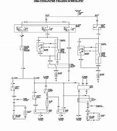 1986 jeep cj7 wiring diagram index of wiring diagrams jeep 1986