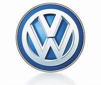VW  Doh Supercars UK