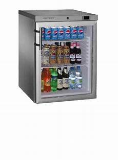 table top frigo frigo table top professionnel un bon rapport qualit 233 prix nomacool