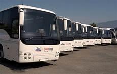 location de car sans chauffeur louer un autobus avec chauffeur pour vos transports