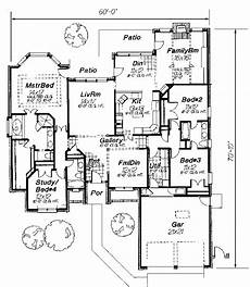 garrison house plans garrison point ranch home plan 036d 0018 house plans and