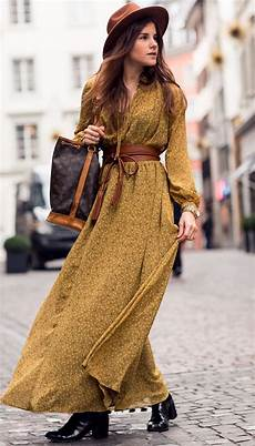 boho style winter crochet hippie cape sleeve boho winter style dresses