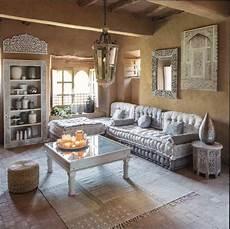 Die Besten 25 Wohnzimmer Orientalisch Ideen Auf